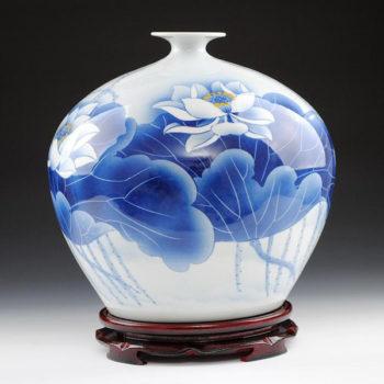 isbn-pomegr-porcelaine-de-jingdezhen-wu-wenhan