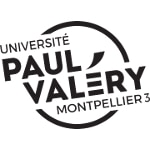 Université Paul Valéry - Montpellier 3